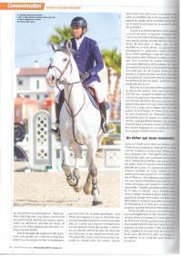 Artilces etriers gp magazine juillet 2016 page 004