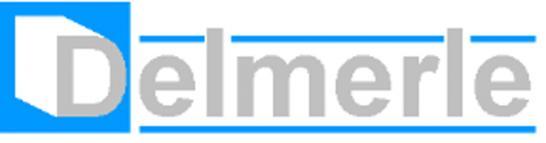 Logo delmerle 1
