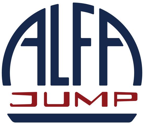 Alfa Jump
